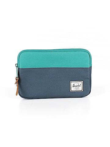 Herschel Supply Co. Makeup Bag One Size