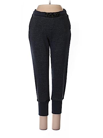Vince. Sweatpants Size XL