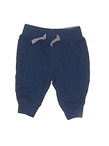 Circo Sweatpants Size 0-3 mo
