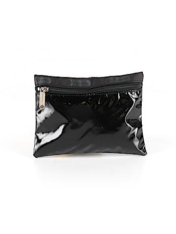LeSportsac Makeup Bag One Size