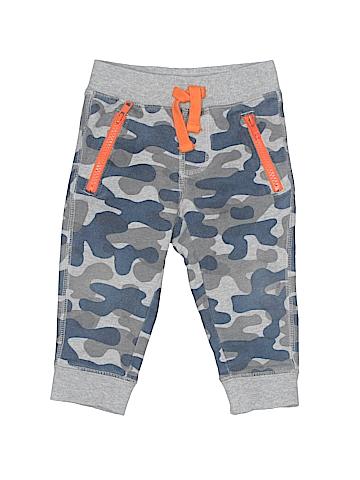 Gymboree Sweatpants Size 12-18 mo