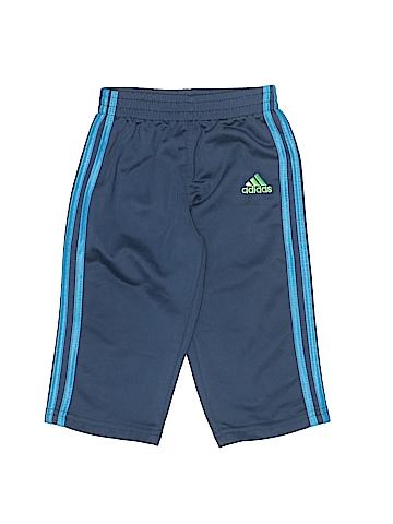 Adidas Active Pants Size 12 mo