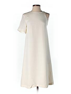 Wayne Casual Dress Size 0