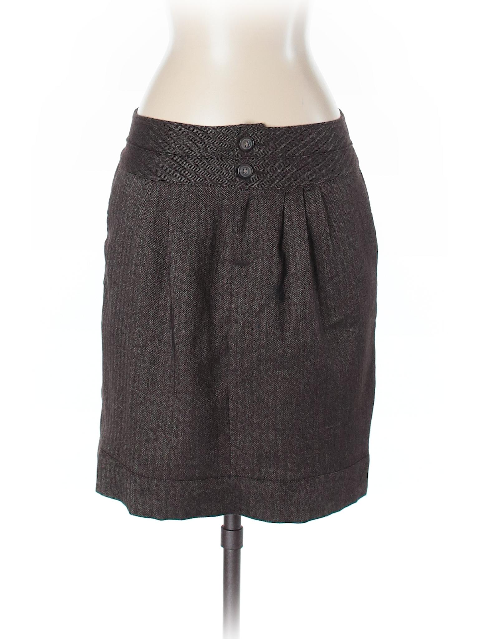 Boutique Boutique Skirt Boutique Skirt Skirt Boutique Casual Casual Casual gWSS74