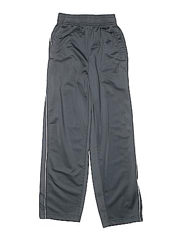 Puma Track Pants Size 8