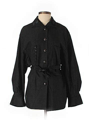 Nina Ricci Coat Size 38 (EU)