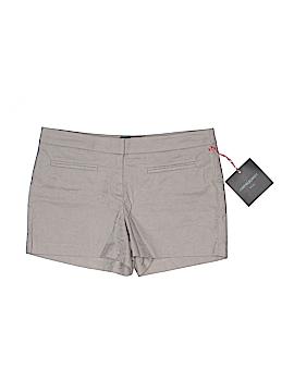 Cynthia Rowley for T.J. Maxx Dressy Shorts Size 4