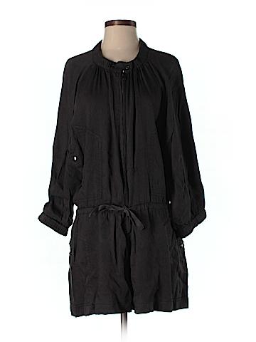 Etoile Isabel Marant Romper Size 36 (FR)