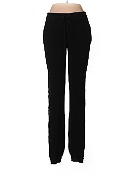 Joseph Casual Pants Size 34 (EU)