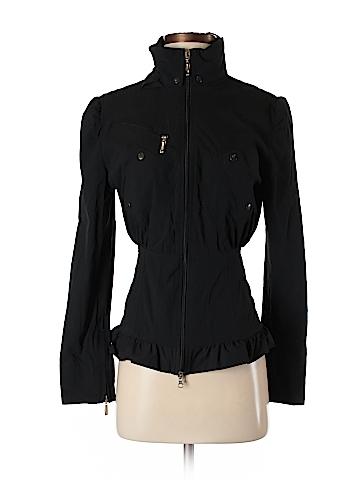 Anatomie Jacket Size S