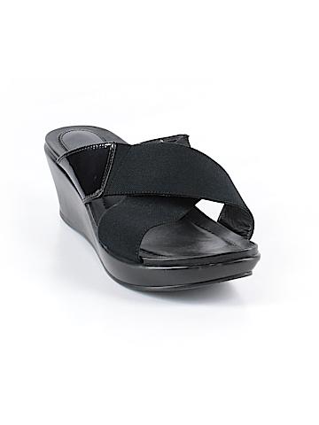 Dansko Wedges Size 38 (EU)
