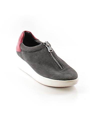 Alice + olivia Sneakers Size 39.5 (EU)