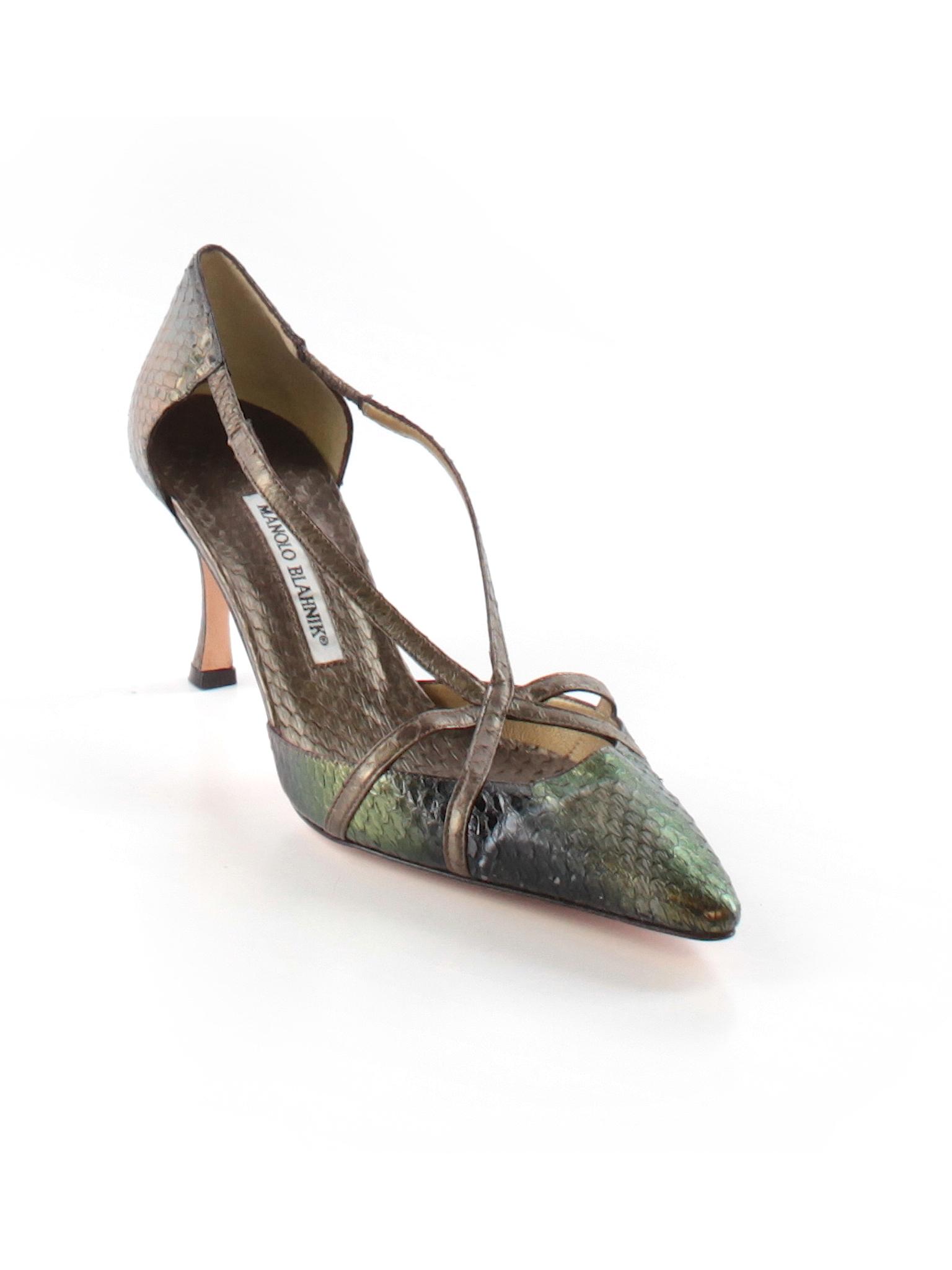 Heels Blahnik Manolo Boutique Boutique promotion promotion HzqPn4T