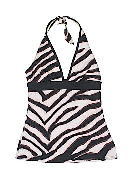 MICHAEL Michael Kors Swimsuit Top Size 6