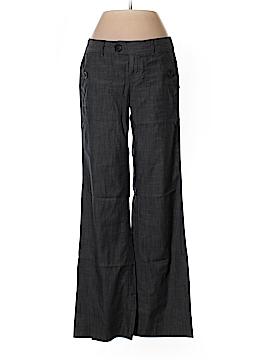 Banana Republic Factory Store Dress Pants Size 0 (Petite)
