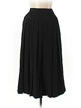 Jaeger Wool Skirt Size 12 (UK)