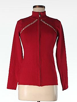 Belldini Jacket Size S