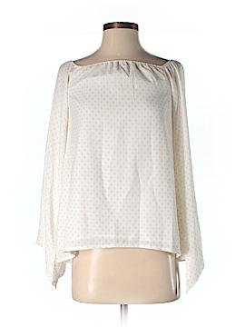 Sabo Skirt 3/4 Sleeve Blouse Size XS