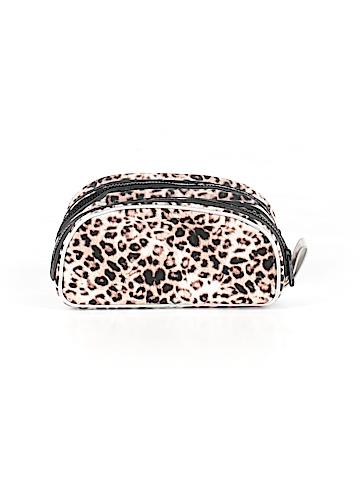 Victoria's Secret Pink Makeup Bag One Size