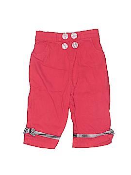 Vitamins Kids Casual Pants Size 18 mo