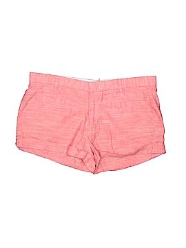 Buffalo by David Bitton Dressy Shorts Size 8