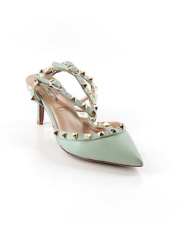 Valentino Garavani Heels Size 35 (EU)