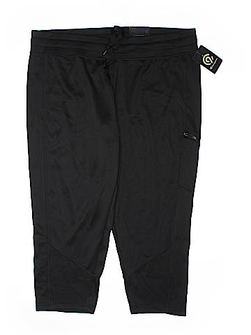 Champion Active Pants Size XXL