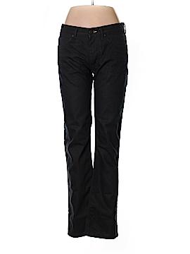 Acne Jeans 30 Waist
