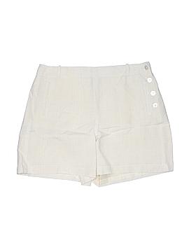 Ralph Lauren Shorts Size 8