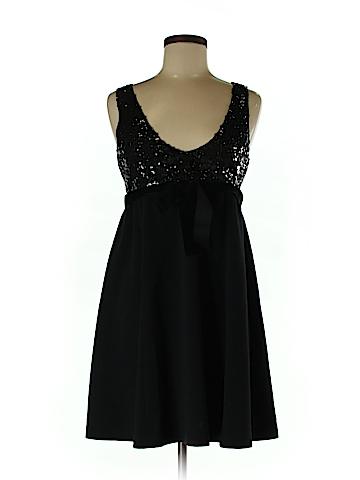 Isaac Mizrahi Cocktail Dress Size 10