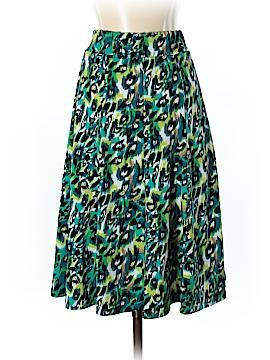 Sharagano Casual Skirt Size S
