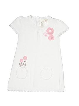 Strawberry Fair Dress Size 24 mo