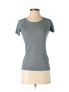One Teaspoon Short Sleeve Top Size 0