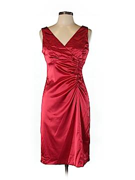Blondie Nites Cocktail Dress Size 10