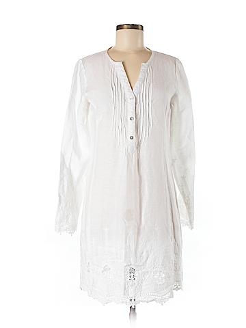 Malvin Casual Dress Size 8