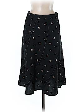 Katayone Adeli Casual Skirt Size 6