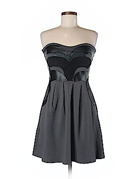 Kardashians for Bebe Casual Dress Size M