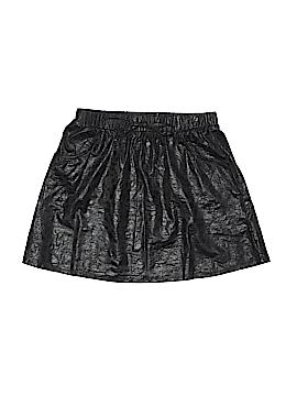 Sophia + Zeke Skirt Size 14