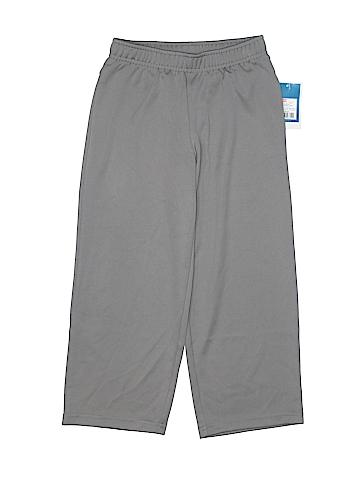 Circo Casual Pants Size 4 - 5