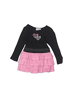 Sofi Dress Size 6-12 mo