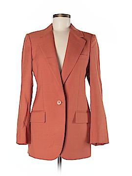 Stella McCartney Wool Blazer Size 42 (IT)