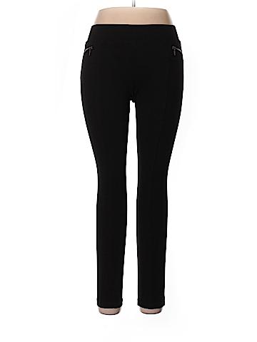 Matty M Leggings Size L (Tall)
