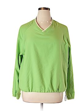 Ashworth Sweatshirt Size XL