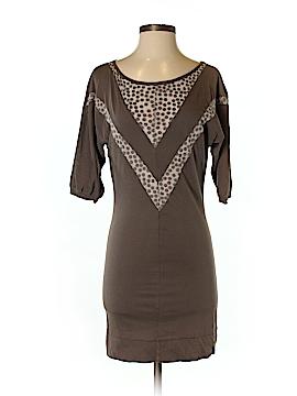 Trinity Casual Dress Size S