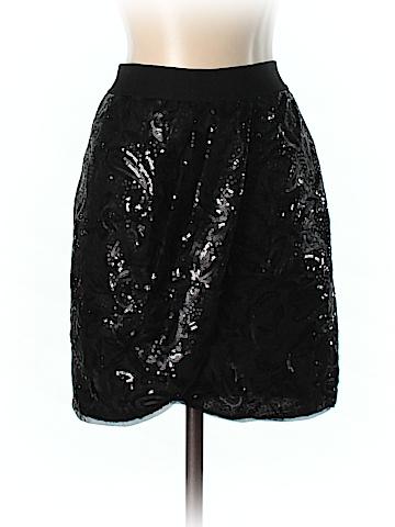 BCBGMAXAZRIA Formal Skirt Size S