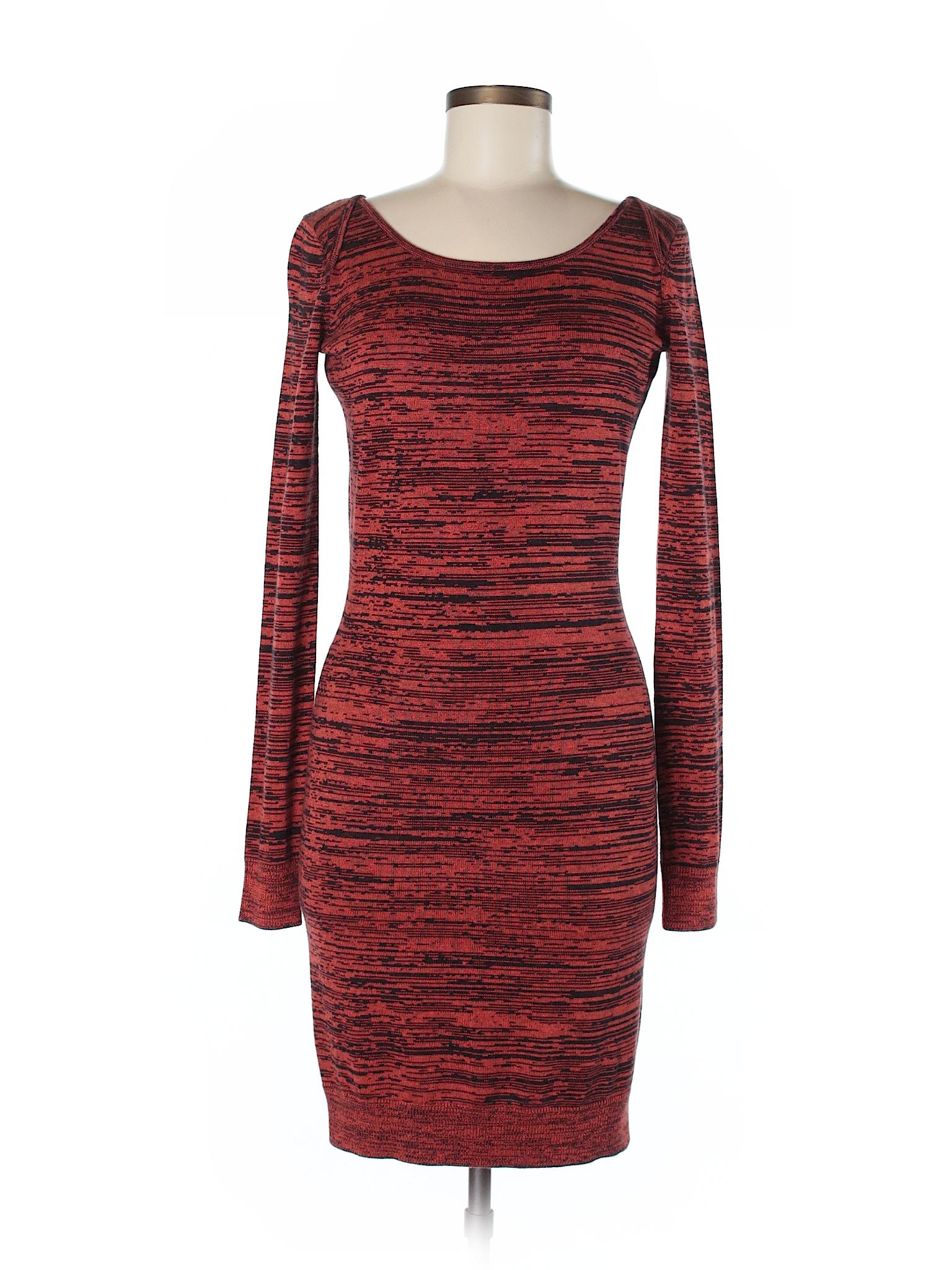 Selling Casual Dress Selling Minkoff Rebecca Rebecca Y0PgRq4W