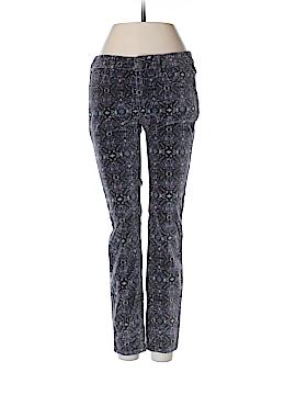 Free People Jeans 25 Waist