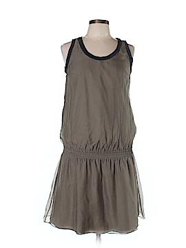 Brunello Cucinelli Casual Dress Size L