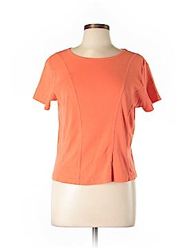 Alexandra Bartlett Short Sleeve T-Shirt Size L