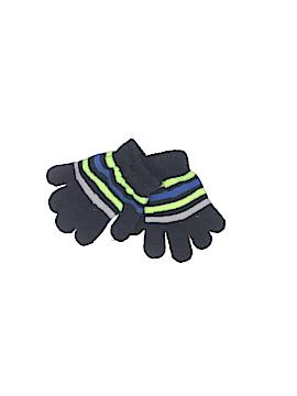 Healthtex Gloves Size 0-6 mo